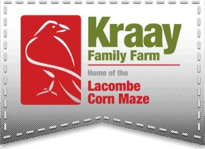 A 15-acre maze made up of nine feet high corn divided into three phases. Over 40 fun activities. See our hours and admission info and join the fun today.