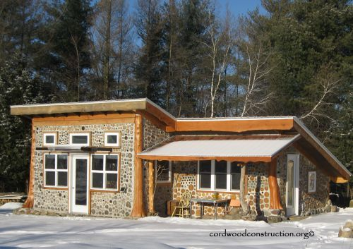 55 best home autoconstruction cordwood images on pinterest cob houses glass bottles and. Black Bedroom Furniture Sets. Home Design Ideas