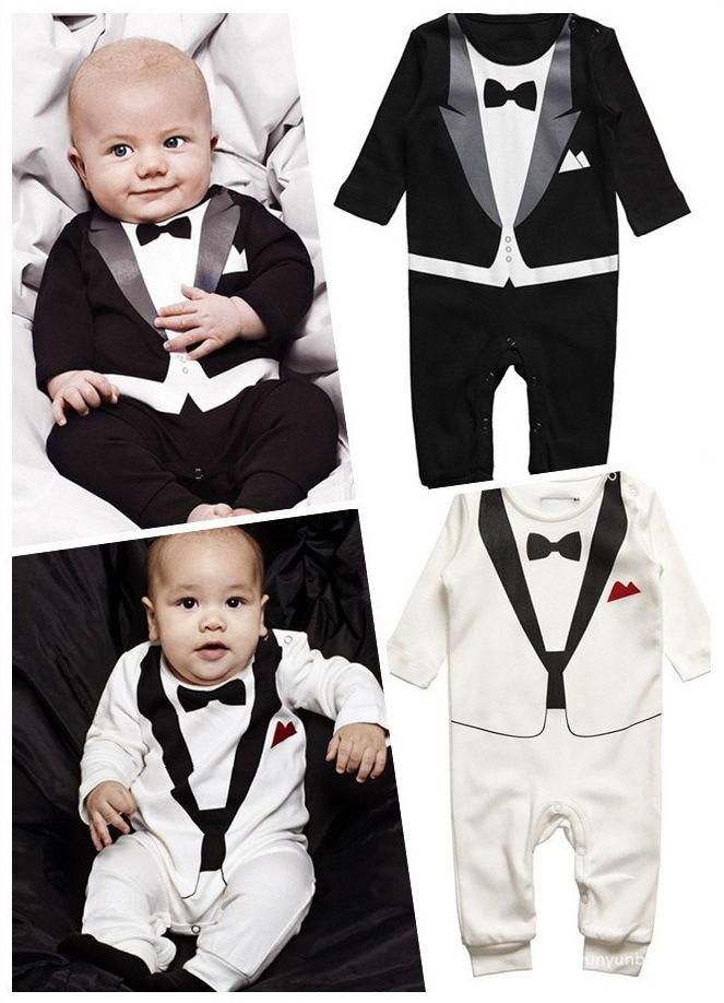 Want to win this cute baby tux from Gab's Cutiewear?  Ends July 7th 2013  Check out https://www.facebook.com/nicsbuttonbuds/app_228910107186452
