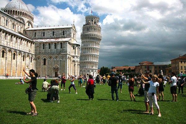 Туристы, прекращайте … так фотографироваться! - блоги путешественников и туристов. #foto #travel #travelling #traveltipz