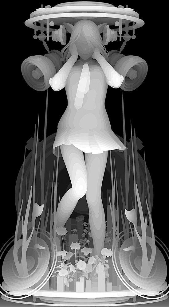 Works4 of Kazuki Takamatsu