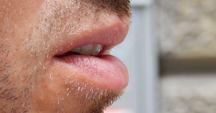 5 fraze pe care deseori le folosesc mincinoșii cronici - Perfect Ask