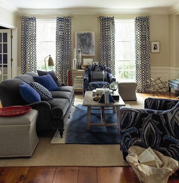 118 Best Decorating Images On Pinterest Wool Rugs Area Rugs And Rugs Usa