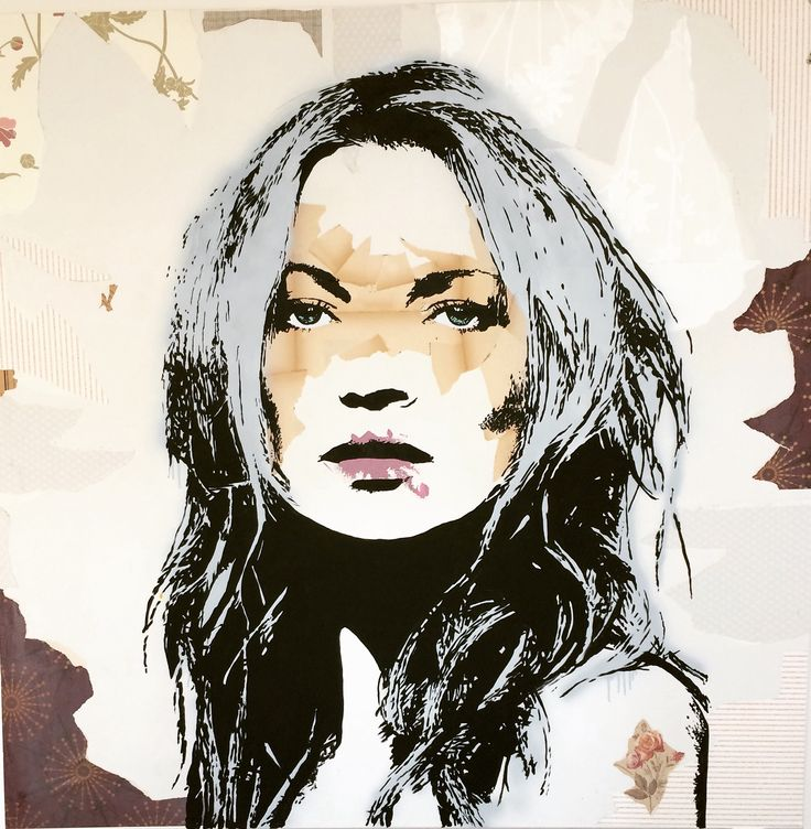 'Miss Kate'