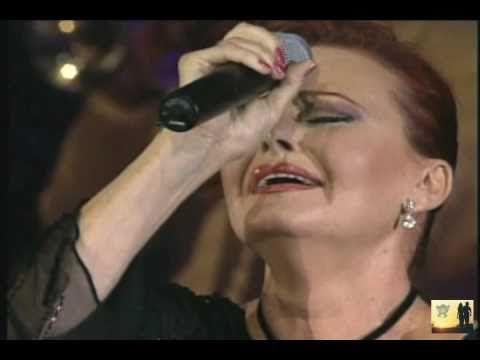 Rocío Dúrcal - Amor eterno - Homenaje 50 años