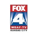 WDAF Fox4 Kansas City is now available for Android! We offer tons of local content, including:  -News content that is constantly updated  -Weather with maps  -Sports scores and news  -Flight tracker  -Horoscopes  -Lottery results  -Local cheap gas prices  -Movie showtimes  and more!