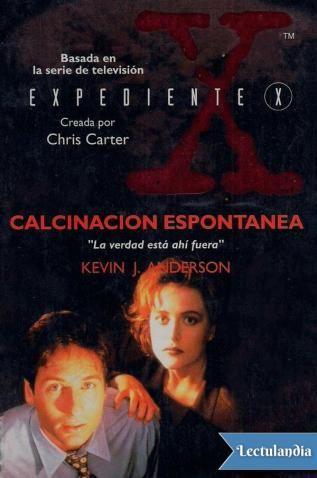 En este tercer título de Expediente X, los agentes Mulder y Scully deben investigar varias muertes por calcinación. En todos los casos los cadáveres aparecen prácticamente reducidos a cenizas debido a incendios muy violentos y provocados por causas ...