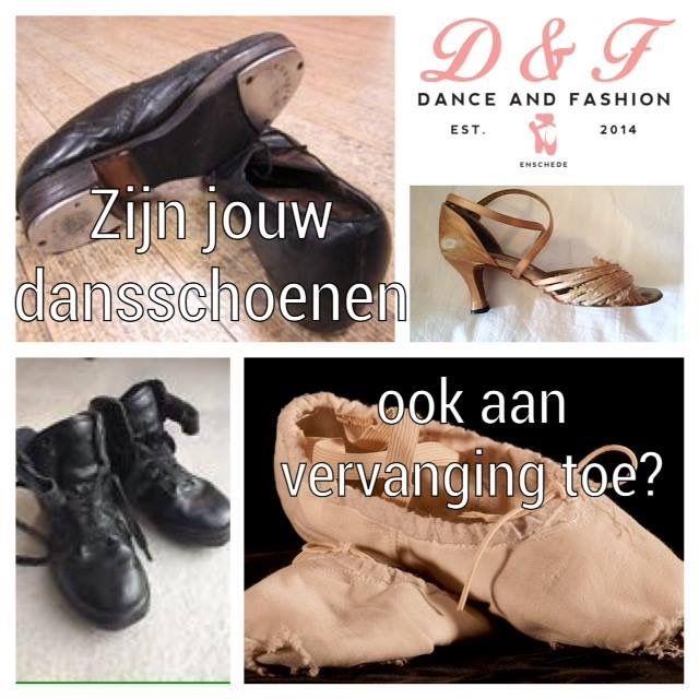 Heb je deze aktie al gezien?  t/m donderdag 26 Januari ALLE SCHOENEN in de winkel met 15% korting!!!  Let op: deze actie geldt alleen voor schoenen en maten die op dat moment in de winkel aanwezig zijn. Niet voor schoenen die besteld moeten worden of spitzen.   #dansschoenen #aktie #korting #balletschoenen #jazzschoenen #stijldansschoenen #sneakers #danceandfashion #haverstraatpassage #Enschede