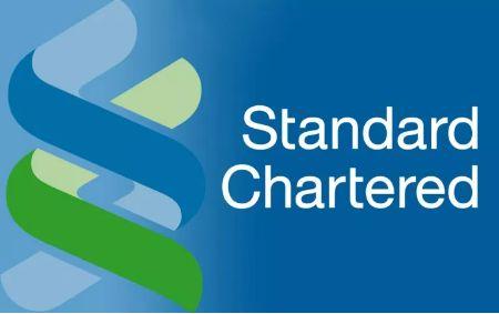 Standard Chartered Bank Personal Loan - No credit loans ...