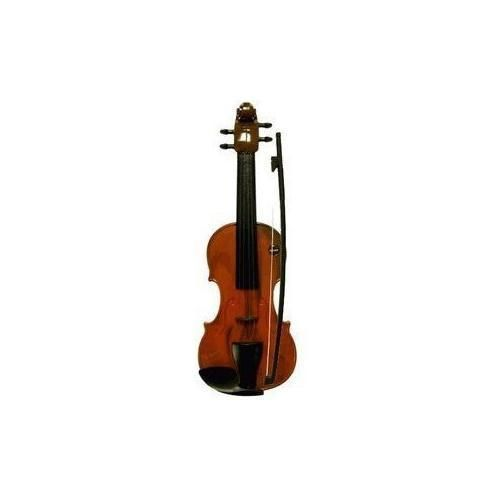Electronic Musical Educational Toy Violin for Children, New #DoesNotApply