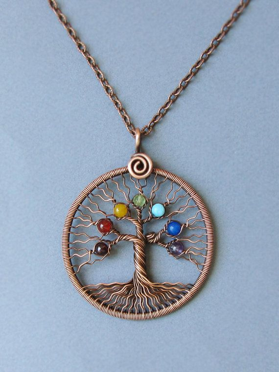 395 best wire jewelry images on Pinterest | Jewelry ideas, Wire ...