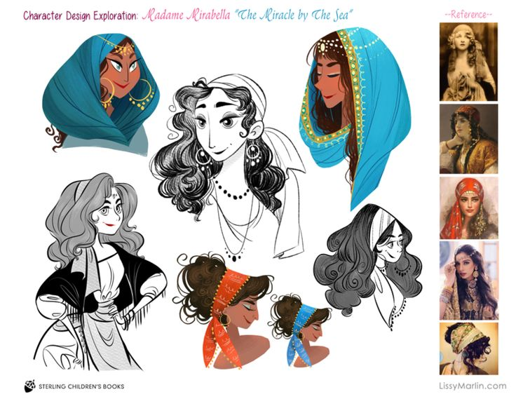 Character Design History : Ideas about art reference on pinterest photo