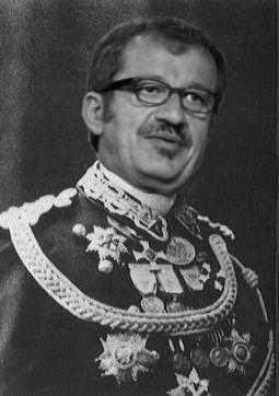 il governatore lombardo