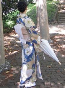 きもの カンタービレ♪ - beautiful kimono obi