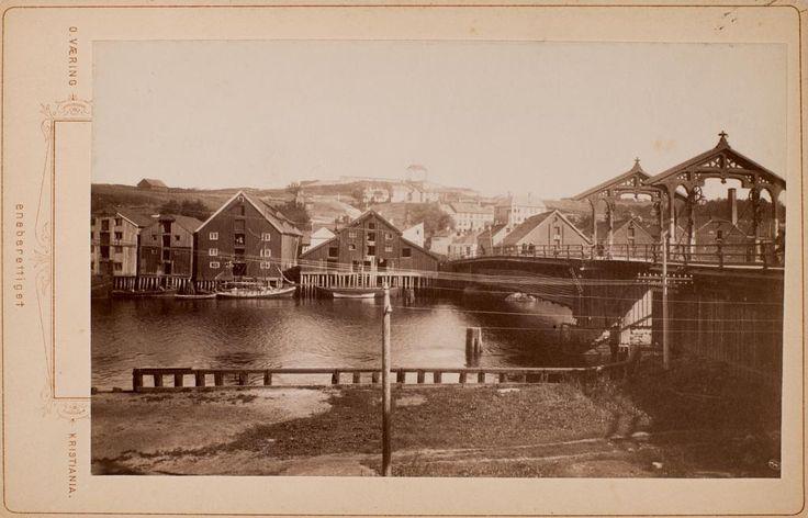 [Trondheim] fra marcus.uib.no