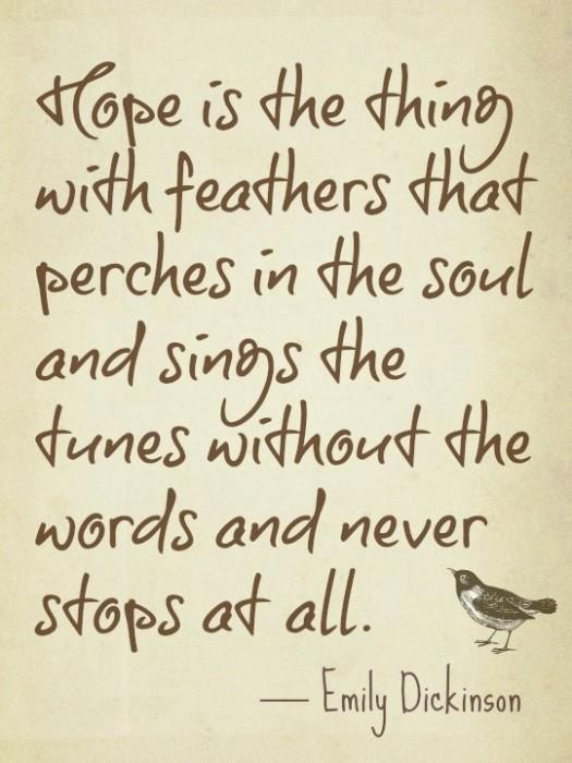 ☆adore this quote - would love it for a tattoo