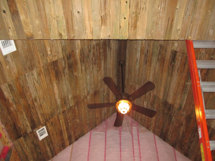 17 Best Images About Cabin Ideas On Pinterest Rustic