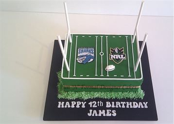 rugby-league-ball-cake-i6.jpg 358×256 pixels