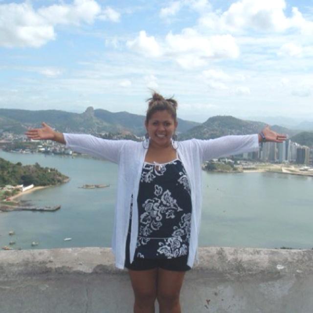 #Espirito santo, Brasil  :: http://www.portalprivado.com.br :: As melhores acompanhantes de Espirito Santo :: #garota_em_salvador,   #garota_espirito_santo,   #garota_vitoria,   #garotas_acompanhantes_de_luxo,   #garotas_acompanhantes_rio,   #garotas_acompanhantes_rio_de_janeiro,   #garotas_acompanhantes_rj,   #garotas_de_espirito_santo,   #garotas_de_programa_rio :: http://www.portalprivado.com.br