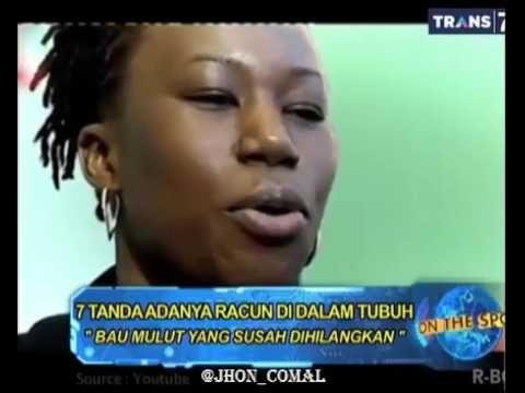 7 TANDA TANDA KERACUNAN DI DALAM TUBUH ON THE SPOT DECEMBER201509