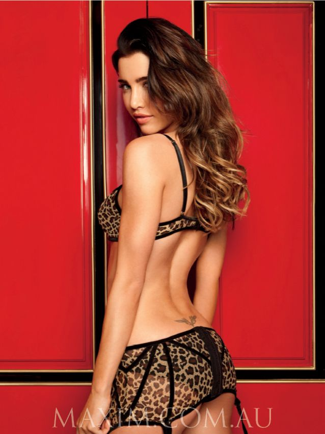 Ass Jacqueline Kim nudes (38 images) Erotica, Twitter, butt