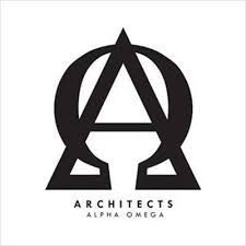 alpha omega tattoo - Cerca con Google                                                                                                                                                                                 More