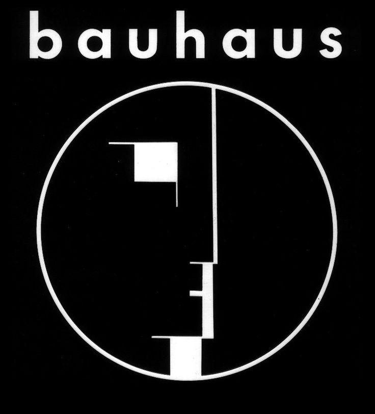 Bauhaus is zowel een kunstenaarsschool, een pedagogisch project als de wieg voor het Bauhaus-ontwerp. De kunstenaarsschool evolueerde van een academie voor kunst & architectuur tot een cultuurbegrip.