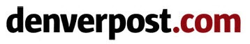 The Denver Post - m.denverpost.mydpjobs.com