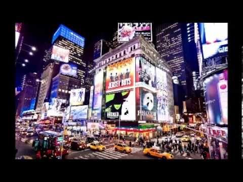MANUEL JOSE NEW YORK NEW YORK