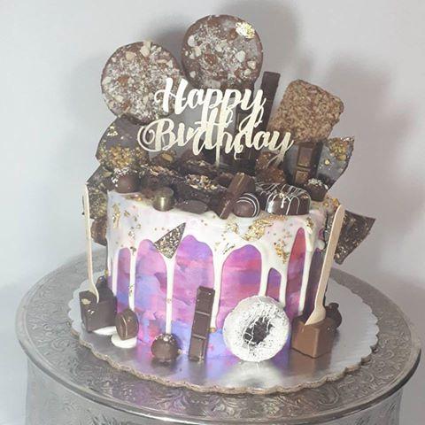 E Art And Cake Boutique : 869 best Cake Boutique Monterrey images on Pinterest