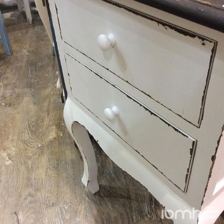 Mejores 10 imágenes de Tiradores y Pomos en Madera - Wood Furniture ...