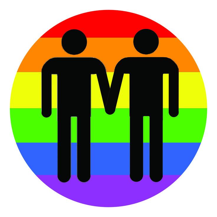 Fear in uganda's gay community after death penalty threat, arrests