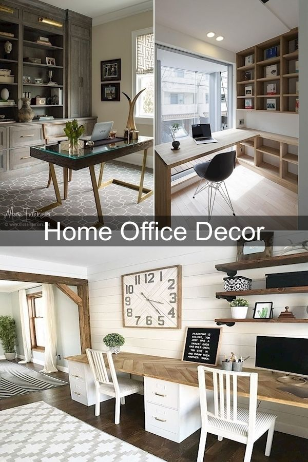 Small Office Ideas Cool Home Office Designs Creative Office Ideas Home Office Decor Home Office Design Home