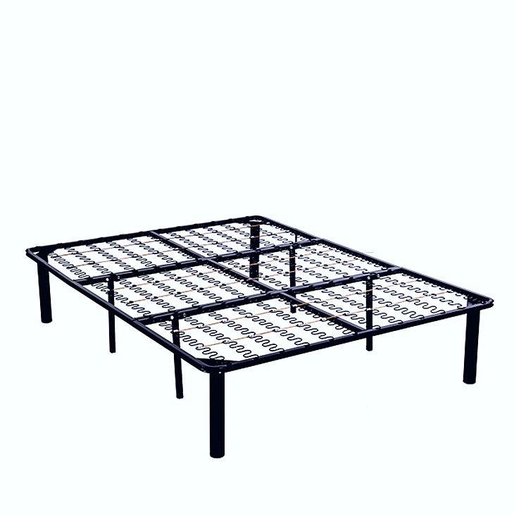 Best 25 Buy bed frame ideas on Pinterest Box bed frame Wooden