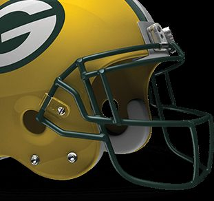 Green Bay Packers vs Chicago Bears Live Streaming