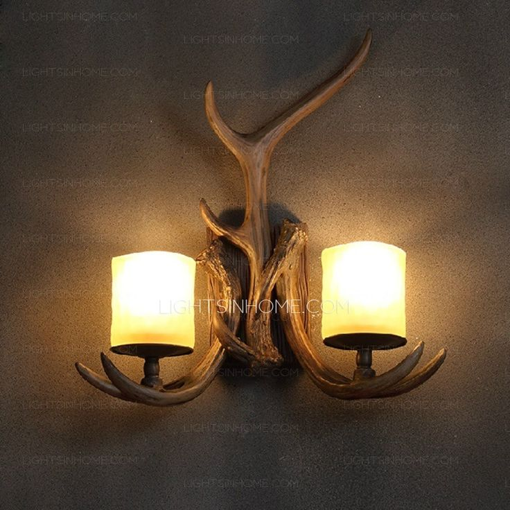 17 Best ideas about Wall Sconce Lighting on Pinterest Sconce lighting, Wall sconces and ...