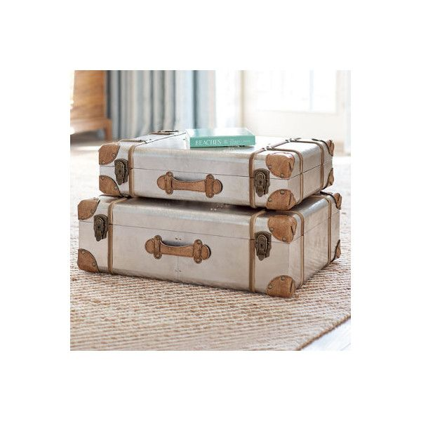 17 Best Ideas About Stackable Storage Boxes On Pinterest