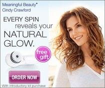 Meaningful Beauty | Cindy Crawford Best Skin Care Products