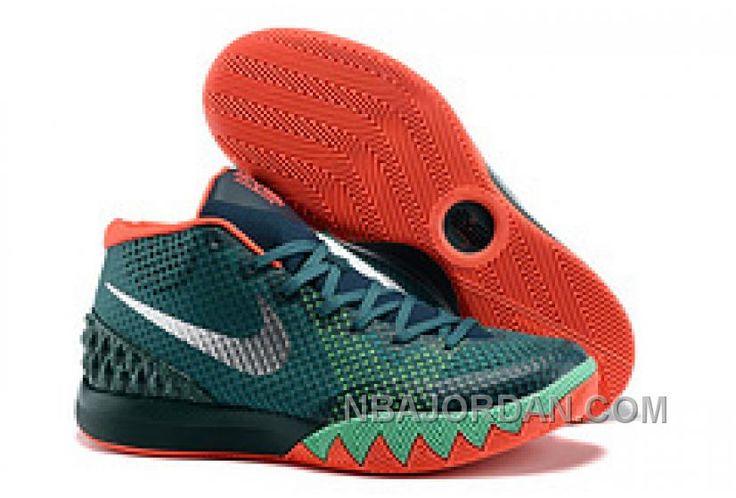 http://www.nbajordan.com/women-nike-kyrie-sneaker-213-top-deals.html WOMEN NIKE KYRIE SNEAKER 213 TOP DEALS Only $73.10 , Free Shipping!