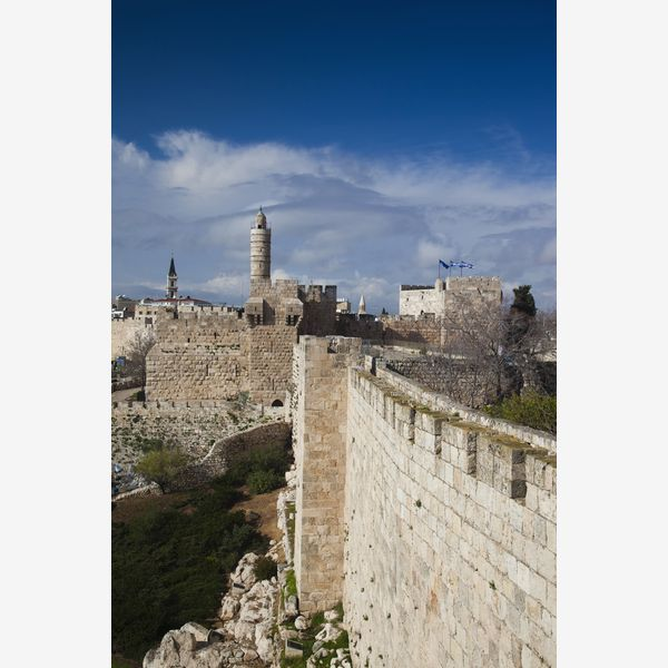Httpwww Overlordsofchaos Comhtmlorigin Of The Word Jew Html: 7 Best Images About I'm Bringing My Family To Holy Land