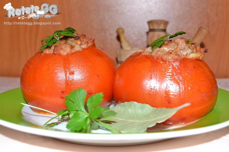 http://retetegg.blogspot.ro/2012/07/rosii-umplute.html