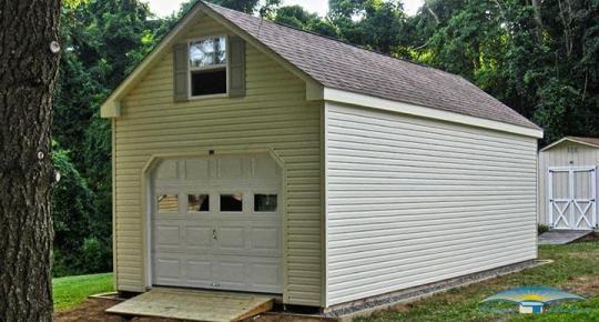 Best 25 prefab garages ideas on pinterest prefab guest for Apartment carport kits