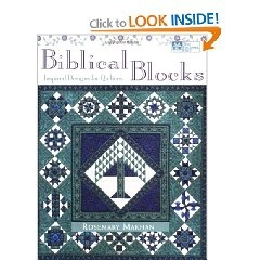 Pin On Biblical Quilt Bible Quilt Blocks