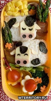 37 best images about food of a mover on pinterest a cow soft tacos and sagada. Black Bedroom Furniture Sets. Home Design Ideas