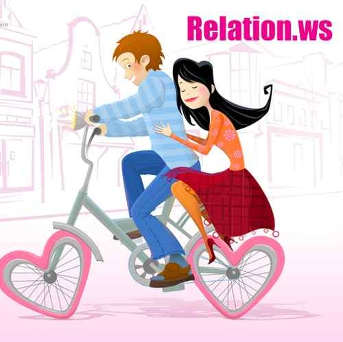 One Word Relationship Niche Domain Name for Sale | eBay