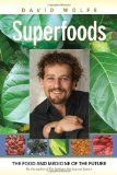 NutriBullet Review: The Good, The Great, and The Oh My God This Is… — LeanStrongBody.com: Worth Reading, David Wolfe, Books Worth, Future, Medicine, Healthy Food, Raw Food, Healthy Living