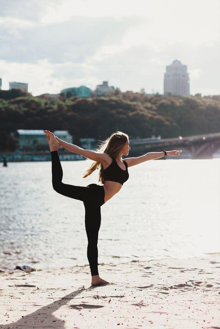 dancers | yoga                                                                                                                                                                                 More