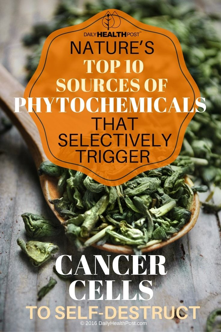 Bodymate herbal loss product weight - Nature S Top 10 Sources Of Phytochemicals That Selectively Trigger Cancer Cells To Self Destruct