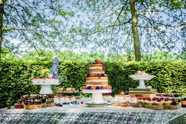 Credit: Bas Driessen Fotografie - boom (plant), tuin, park, reizen, plant, buitenshuis, zomer, bloem (plant), natuur, blad, geen persoon, traditioneel, landschap, hout, cultuur