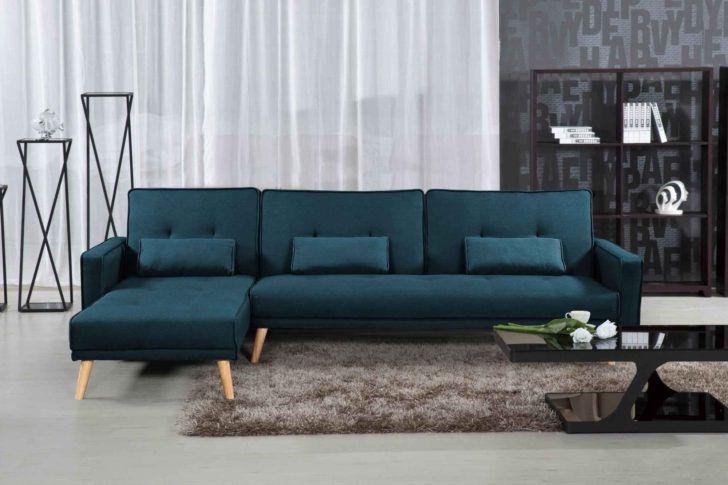 Interior Design Canape Bleu Canard Canape Scandinave Angle Gauche